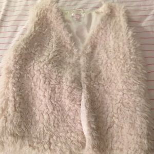 Other - Fluffy sweater